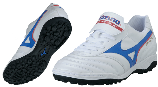 Сороконожки Mizuno MRL CLUB AS Men's 12KT27627
