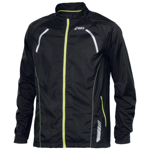 Ветровка Asics Convertible Jacket Men's 3312010904