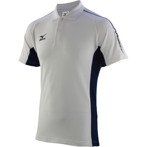 Поло Mizuno Team Training Polo 150 Men's 60EF15001