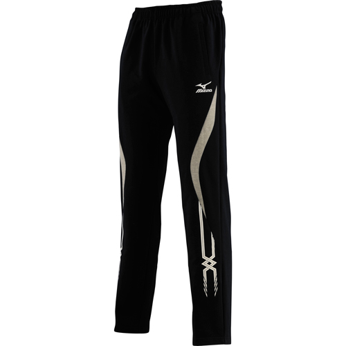 Штаны Mizuno Team Treaning Sweat Pants 150  60PF15009