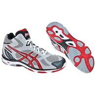 1281fcea Спортивная обувь Кроссовки волейбольные / Mizuno Asics Mikasa в СПб