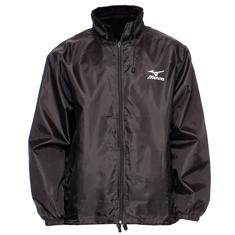 Ветровка Mizuno Event Jacket Men's P11WS0109
