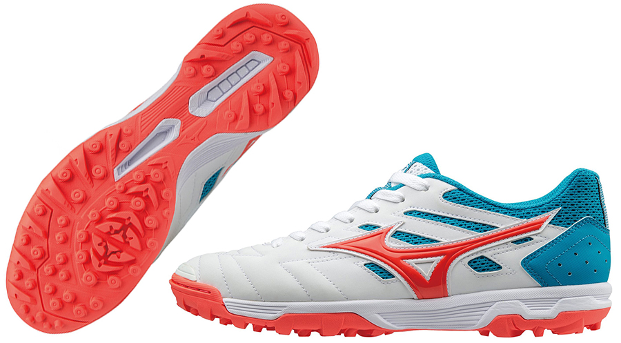 Сороконожки Mizuno SALA CLASSIC 2 AS Men's Q1GB175261