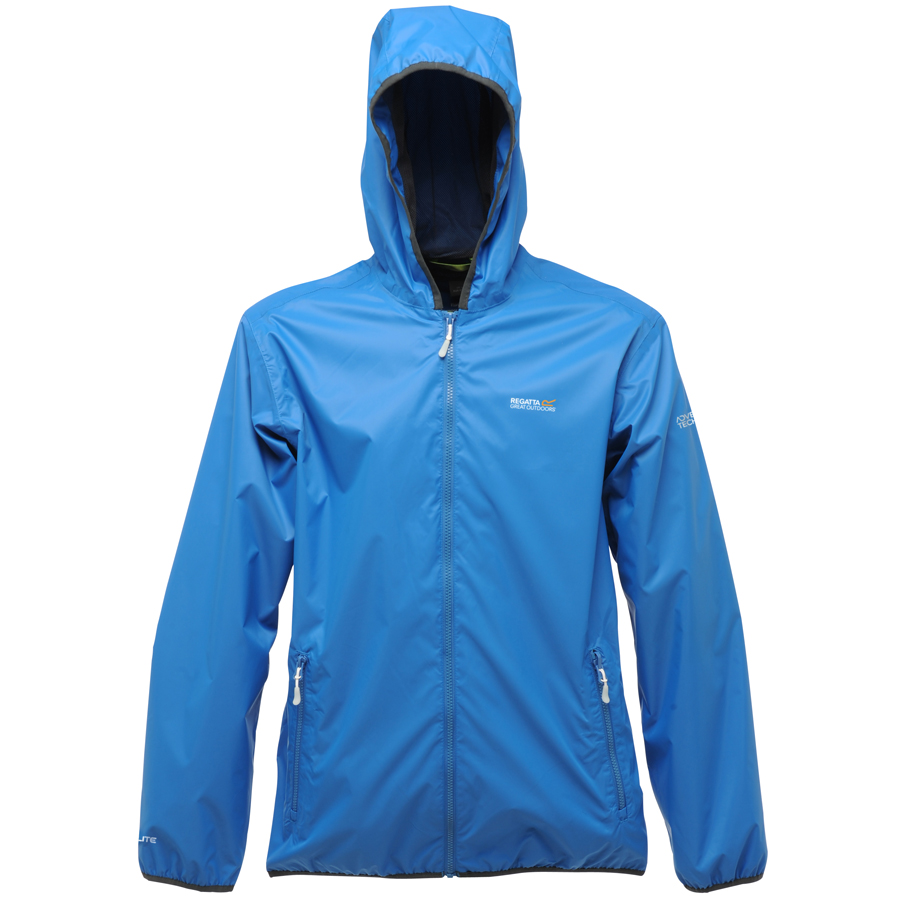 Ветровка Regatta Lever Jacket Men's RMW15915