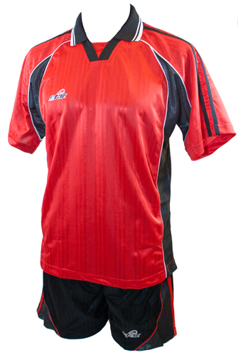 Форма футбольная Star SOCCER CLOTHES  SW100539