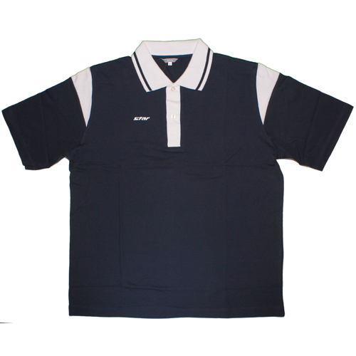 Поло Star Cotton Polo  WDH12T18