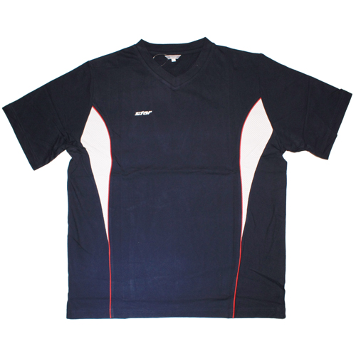 Футболка Star Cotton Tee  WDH14T18