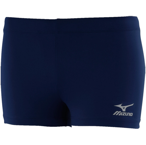 Тайцы волейбольные Mizuno Game Tight Atlantic Women's Z59RW95014