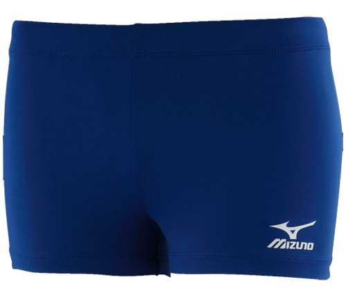 Тайцы волейбольные Mizuno Game Tight Atlantic Women's Z59RW95022